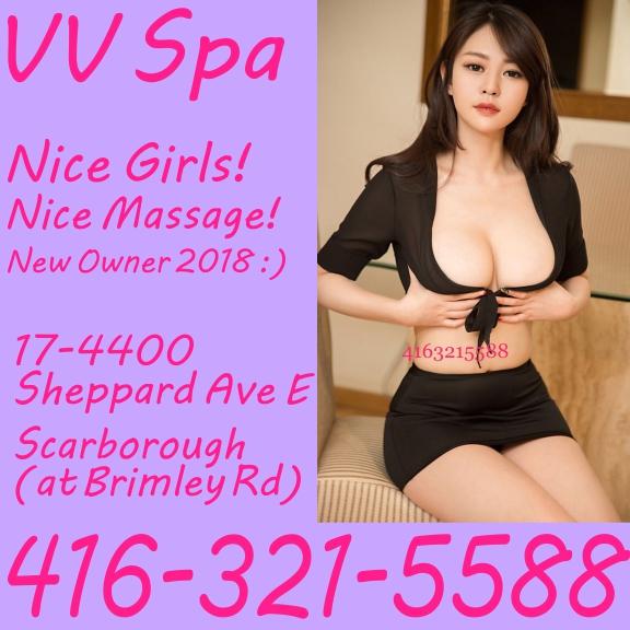 4 VVSpa Girl4.jpg