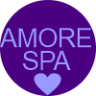 Amore Spa at 106C-127 Westmore Dr in Etobicoke welcomes you.